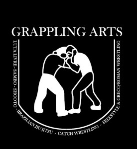 grappling_logo