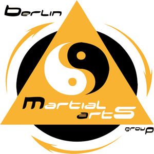 Berlin Martial Arts Group e.V.